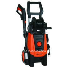 Nettoyeur à pression électrique domestique nettoyage outil (LT601GC)-moteur à Induction
