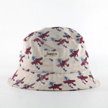 Chapeaux de pêche à la mode