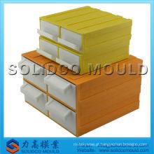 armazenamento de gabinete de arquivo