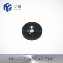 Punções De Carburo De Tungstênio De Zhuzhou Hongtong