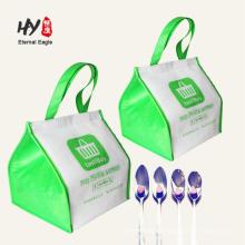 обед сохраняя свежий сумки для детей