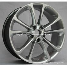 Replica Alloy Wheel/Wheel Rims for Vw (HL640)