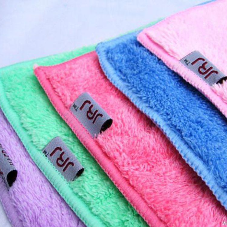 microfiber car detailing towels