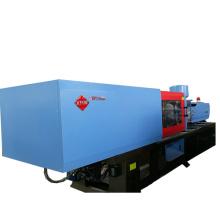 Xw140t Plastikherstellungsmaschine