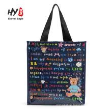 full lamination pp woven bag for sale