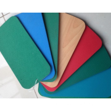 Elasticity Roll PVC Flooring