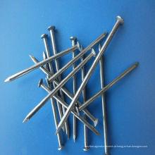 Sns Nails / Unhas de acrílico grátis / Unhas / Pregos líquidos / Unhas de gel Produtos / Unhas de paletes