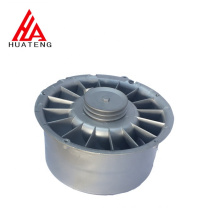 Deutz Spare parts F6L913 Cooling Fan