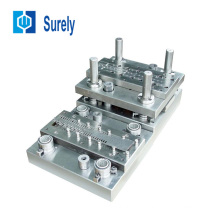 High quality customized precision punching mold metal stamping mold progressive concrete stamping die