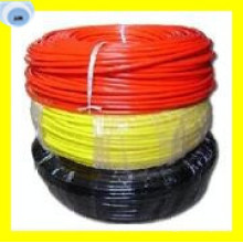 """High Quality 3/16"""" to 2"""" Rubber Knitted Industrial Air Hose"""