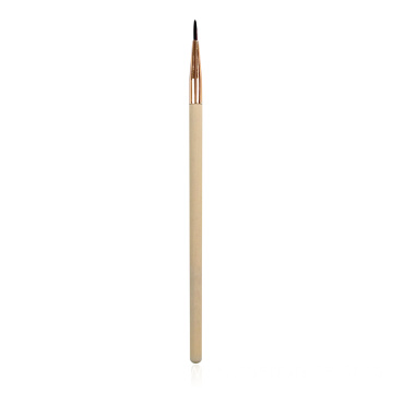 Precision Pointed Eyeliner Brush