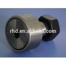 KR40 KR40PP cam follower needle bearing