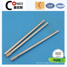 ISO Factory CNC Machining Precision Theme From Shaft