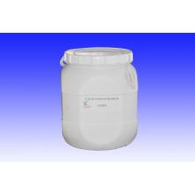 Гипохлорит кальция 65% на процесс натрия