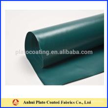 waterproof pvc tarpaulin 500gsm made in China