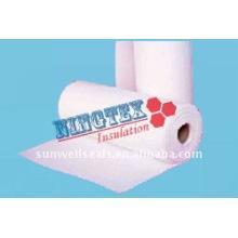 Good Quality Ceramic Fiber Paper
