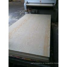 Contraplacado de pinho / madeira de contraplacado indonésio