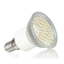 LED Spotlight-A JDR + C SMD3528
