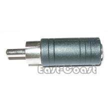 RCA Plug Adaptor