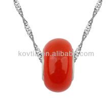 Promotion en Inde, mode, chat, pierre, bijoux, bon marché, collier