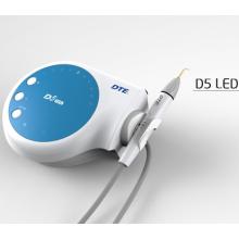Dte D5 LED Ultrasonic Piezo Scaler