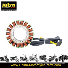 1803335 Motorcycle Megneto Coil for YAMAHA