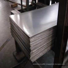 304 304L 316L Stainless Steel Plate