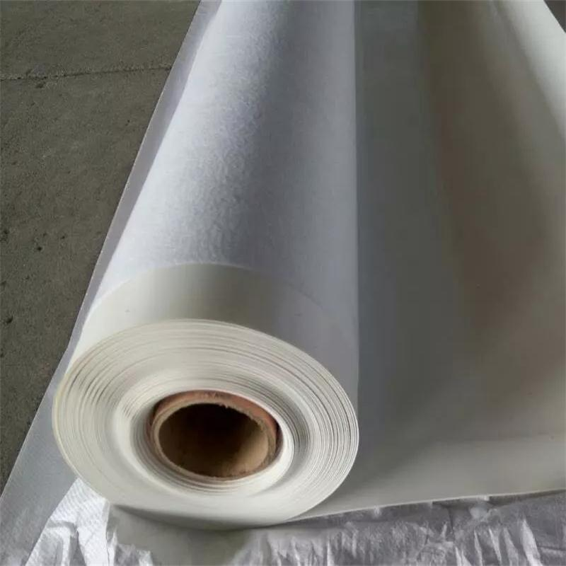 Pvc Water Proof Materials 1