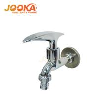 New handle design washing machine bibcock for Thailand