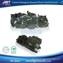 OEM plastic products manufacturer, plastic mold for auto part