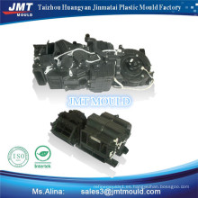 Fabricante de productos plásticos del OEM, molde plástico para la pieza de automóvil