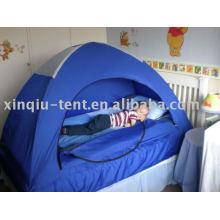 Children bed tent