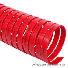 Spiral Phenoilic Bend /Strip for Heavy Duty Cylinders