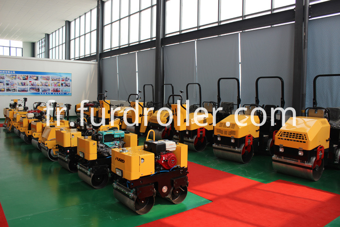 2 ton road roller (3)