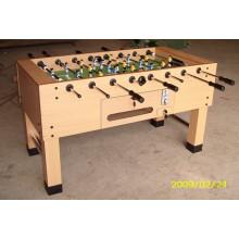 Nueva tabla de Foosball de moneda operada monedas (HM-S60-077)