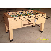 New Style Coin Operated Foosball Table (HM-S60-077)