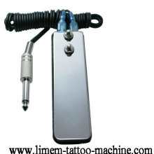 Top tattoo foot switch(For power supply)