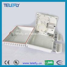 Boîte Termianl 16fo Fibre Optique