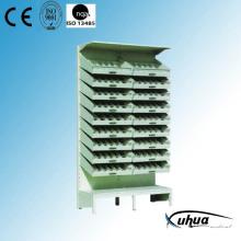 Hospital Medical Rack for Medicine Storage (X-3)