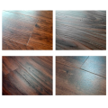 ENGINEERED VINYL PLANK FLOOR