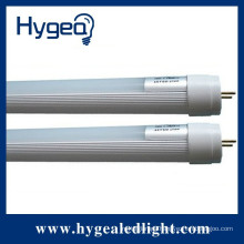 16W energy saving home/industrial use 4ft T5 led tube