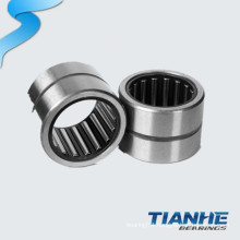 chinese imports wholesale heavy duty needle roller bearings for treadmill parts