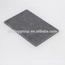 Asbestfreie Faserzementplatte 4'x8 '