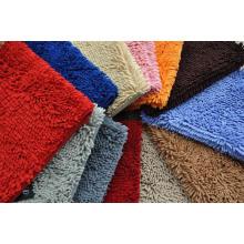 Günstige China Anti-Rutsch Chenille Teppich Teppich Matte