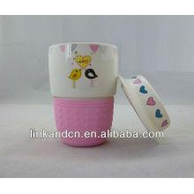 KC-01213 ceramic cup ,japanese ceramic tea cups