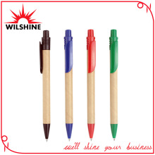 Eco Friendly Recycled Paper Pen for Logo Printing (EP0492C)