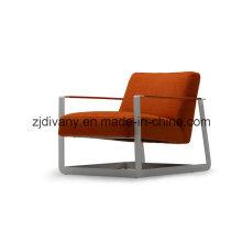Estilo italiano muebles solo sofá (D-81)