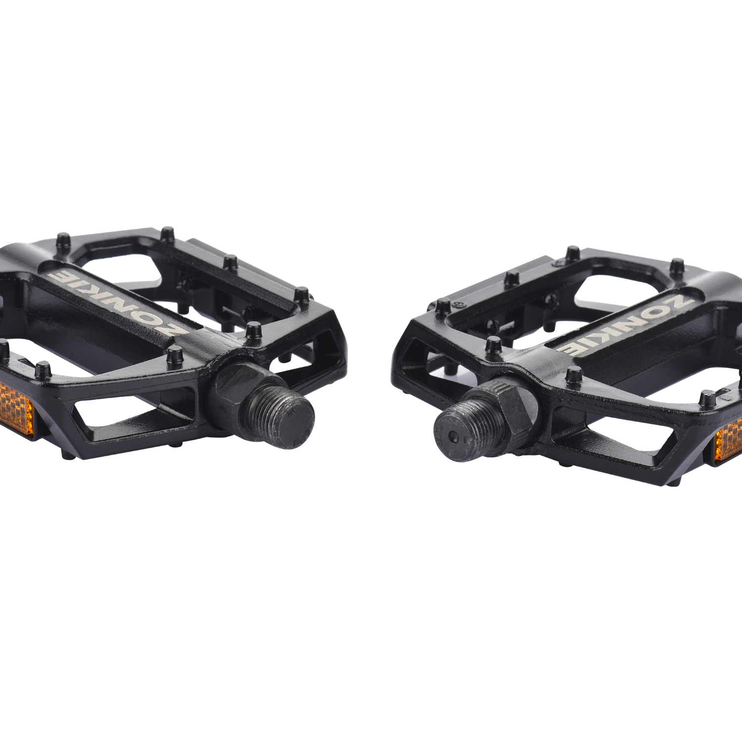 Bike Pedals Aluminum Alloy