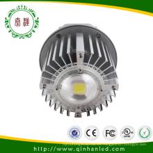 3 años de garantía 30W LED alta Bahía luz (QH-IL-30W1A)
