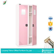 almirah clothes storage steel cupboard design